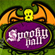 Spooky Hall Slideshow - VideoHive Item for Sale