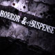 Hollywood Horror 1  - VideoHive Item for Sale
