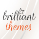 brillianthemes