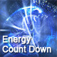 Energy Count Down - VideoHive Item for Sale