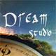 -Dream-Studio-