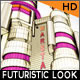 Warstar HD Futuristic - VideoHive Item for Sale