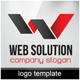 Web Solution - GraphicRiver Item for Sale