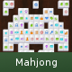 Mahjong Solitaire - CodeCanyon Item for Sale