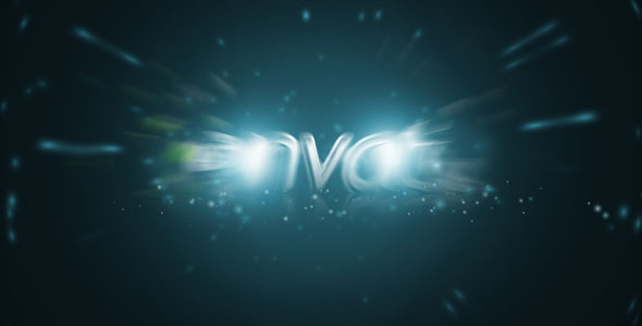 After Effects Project - VideoHive Smudge Particle Reveal 104814