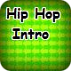 Hip Hop Intro