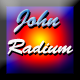 johnradium