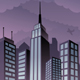 Cityscape - GraphicRiver Item for Sale