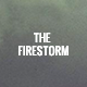 The Firestorm – Personal Blogging and Photography - ThemeForest Item for Sale