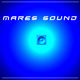 PACK Mares SUSPENSE I (9 tracks - 5 loops)
