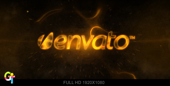 After Effects Project - VideoHive The Light Rays 2951398