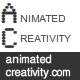 Animated_Creativity