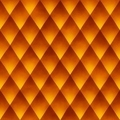 Orange Dragon Scales Background (Seamless) - PhotoDune Item for Sale