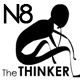 Thinker - ActiveDen Item for Sale