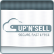 UPandSELL - CodeCanyon Item for Sale