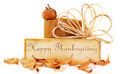 Thanksgiving card - PhotoDune Item for Sale