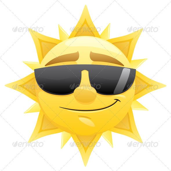 GraphicRiver Sun 111812
