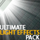 Light Effects Ultimate Bundle - GraphicRiver Item for Sale
