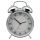 Alarm Clock - GraphicRiver Item for Sale