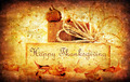 Thanksgiving holiday background - PhotoDune Item for Sale