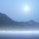 Island Under Moonlight - VideoHive Item for Sale