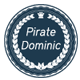 Pirate_Dominic