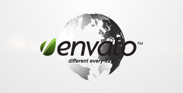 After Effects Project - VideoHive Modern Elegant News 3001105