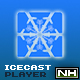 Flash Icecast Player - ActiveDen Item for Sale