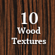 High-Detailed Wood Textures Set 2 - GraphicRiver Item for Sale