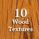 High-Detailed Wood Textures Set 6 - GraphicRiver Item for Sale