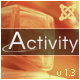 Activity - Premium Joomla Template - ThemeForest Item for Sale