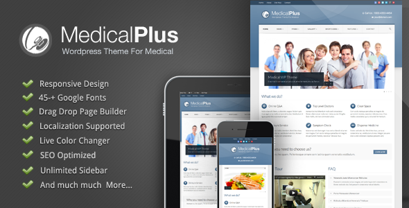 medical-plus-responsive-medical-and-health-theme