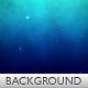 Space Starscape Backgrounds 1 - GraphicRiver Item for Sale