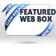 Featured Web Box - GraphicRiver Item for Sale