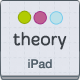 Theory iPad App: Create, Design & Inspire - CodeCanyon Item for Sale