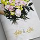 Wedding - Brochure Template - GraphicRiver Item for Sale