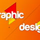 Portfolio Designer - VideoHive Item for Sale