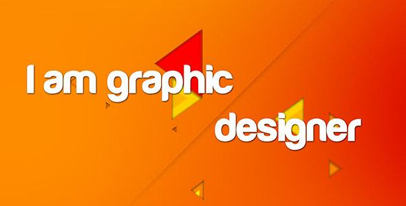 VideoHive Portfolio Designer 3029030