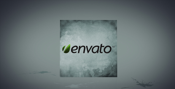 After Effects Project - VideoHive Typography BOX 108110