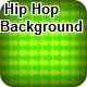 Hip Hop Background