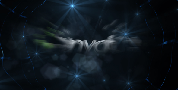 After Effects Project - VideoHive Optical Logo Reveal v2 108218