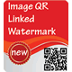 Image QR Linked Watermark - CodeCanyon Item for Sale
