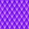 Purple Dragon Scales Background (Seamless) - PhotoDune Item for Sale
