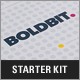 Business Starter Kit - GraphicRiver Item for Sale