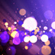 Heavenly Particles - VideoHive Item for Sale