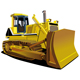 Yellow Dozer - GraphicRiver Item for Sale