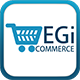 EGi Commerce - CodeCanyon Item for Sale