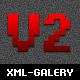 XML Slide-Galery with AutoPlay-Function V.2 - ActiveDen Item for Sale