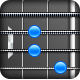 Guitar UI Retina - GraphicRiver Item for Sale