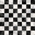 Chess Board Pattern - PhotoDune Item for Sale